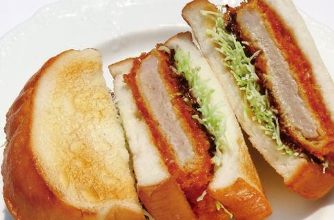 sandwich-new