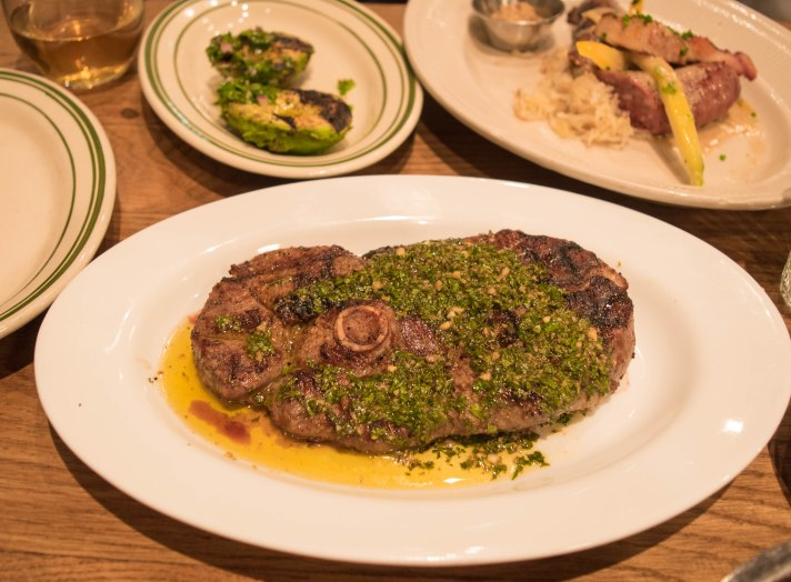 chermoula-rubbed-lamb-leg-steak